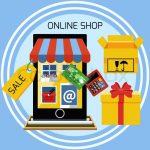 Unde Pot Vinde Online Propriile Produse