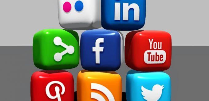 Totul despre Social Media Marketing