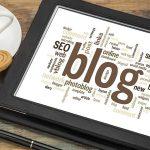 Creare Blog Pas cu Pas