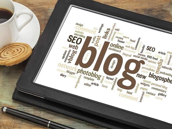 creare blog pas cu pas tutorial wordpress