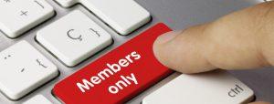 creeaza site membership