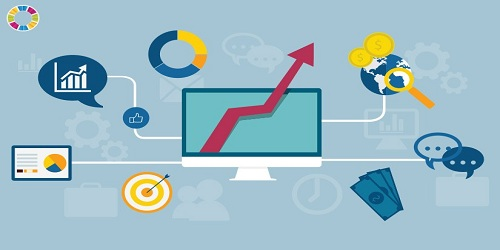 marketing online monitorizare imbunatatire